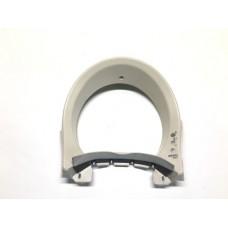 Acabamento Painel De Instrumentos Fiat 500 1.4 2012