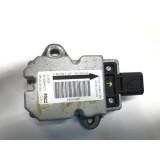 Sensor Estabilidade Ford Edge 2009 9t43-3c187-aa Usado