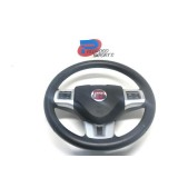 Volante Com Air Bag Fiat Freemont 2014 Usado