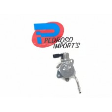 Bomba De Alta Gasolina Volvo V60 2.0 T5 2014 31401823 Usado