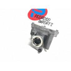 Bomba De Vácuo Volvo V60 2.0 T5 2014 31316143 Usado
