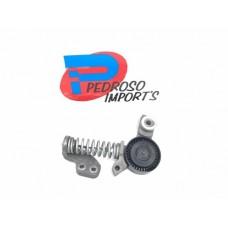 Tensor Motor Volvo V60 2.0 T5 2014 Usado
