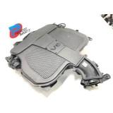 Coletor Admissão Mercedes-benz C350 Sport 3.5 24v 2012