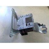 Módulo De Direção Elétrica Corolla 2012 89650-002611