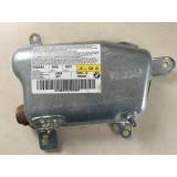 Bolsa Air Bag Porta Bmw M5 2007 7050845 L.e