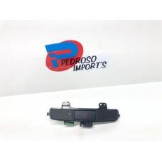 Botão Alerta Mitsubishi Lancer 2.0 2012