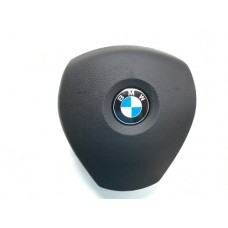 Air Bag Bmw X3 E83 2006  3415942