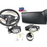 Kit De Airbag Suzuki Grand Vitara 2012 Usado