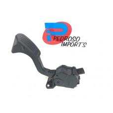 Pedal Acelerador Toyota Rav4 2.0 2015 78110-42040