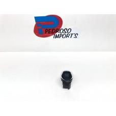 Botão Start Stop Toyota Rav4 2.0 2015