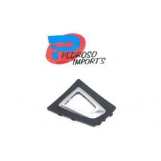 Acabamento Console Bmw 320 F30 2015 Usada 9258318