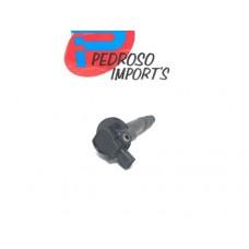 Bobina De Ignição Motor Ford Edge V6 2014  7t4e-12a375-ee