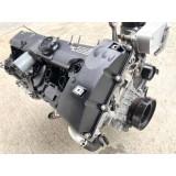 Motor Bmw X3 Xdrive 2.8 2012 258cv (parcial ) Aspirado