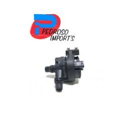 Bomba Água Auxiliar Mini Cooper S 2.0 F56 2015 8605322