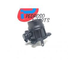 Acoplamento Admissão Mini Cooper S 2.0 F56 2015 7619272