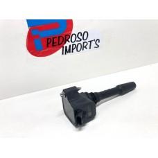 Bobina De Ignição Mini Cooper S 2.0 F56 2015 7619385