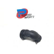 Acoplamento Coletor Admissão Mini Cooper S 2.0 F56 2015