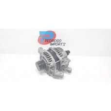 Alternador Ford Fusion 2.5 2015 Ds7t-10300-ha