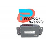 Modulo Controle Temperatura Dodge Journey Rt 3.6 2014
