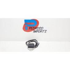 Antena Gps Dodge Journey Rt 3.6 2014 05064187aa