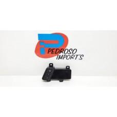 Botão Memória Ajuste Banco Dianteiro Hyundai Sonata 2012
