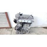 Motor Toyota Rav4 2.0 145cv 4x4 2014