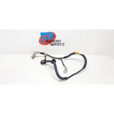 Cabo Positivo Bateria Toyota Rav4 2.0 4x4 2014 82123-42240