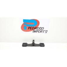 Batente Fechadura Tampa Traseira Audi A3 1.8 Sportback 2014 8v0827507
