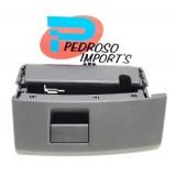 Porta Objeto Banco Dianteiro Direito Audi A3 1.8 Sportback 2014 8v0881578