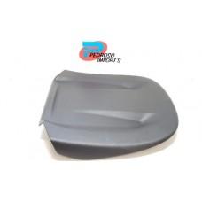 Encosto Traseiro Banco Dianteiro Esquerdo Audi A3 1.8 Sportback 2014 8v0881969