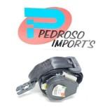 Cinto Segurança Traseiro Audi A3 1.8 Sportback 2014 8v3857805