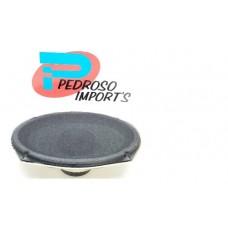Auto Falante Porta Traseira Direita Jeep Compass Limited 2.0 2018 05091019ab