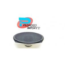 Auto Falante Porta Diant Direita Jeep Compass Limited 2.0 18