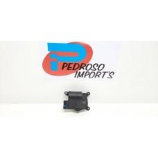 Motor Atuador Ar Condicionado Jeep Compass Limited 2.0 2018