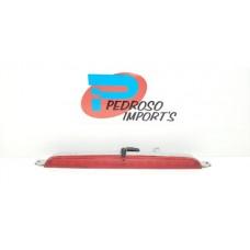 Brake Light Luz Freio Bmw X5 2005 164793-00