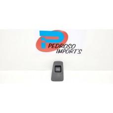 Botão Abertura Tampa Traseira Ford Edge V6 2012 Bt4t19b514ba