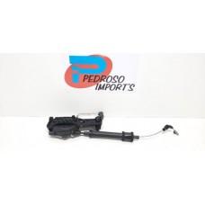 Motor Banco Tras Esquerdo Ford Edge V6 2012 Ct4378601b52ab
