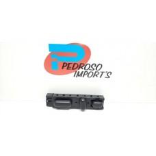 Botão Comando Regulagem Banco Direito Ford Edge V6 2012