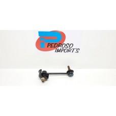 Bieleta Suspensão Traseira Ford Edge V6 2012