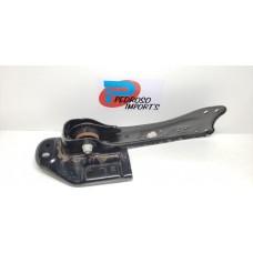 Braço Facão Suspensão Direita Ford Edge V6 2012 Bt435b730ad