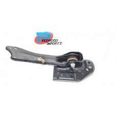 Braço Facão Suspensão Esquerda Ford Edge V6 2012 Bt435b731ad