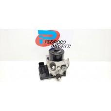 Bomba Abs Vw Touareg 4.2 V8 2014 7p0907379p