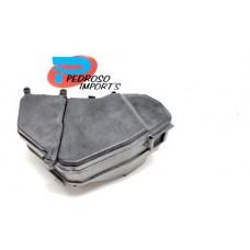 Caixa Fusivel Vw Touareg 4.2 V8 2014 7l0937576b