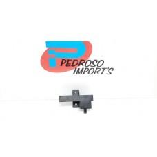 Antena Chave Keyless Vw Touareg 4.2 V8 2014 8k09072471