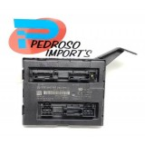 Módulo Bcm Vw Touareg 4.2 V8 2014 4h0907064dm