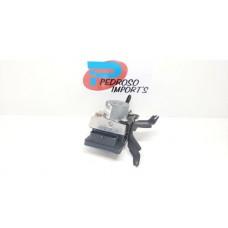 Bomba Abs Honda Crv Exl 2012 0265242168