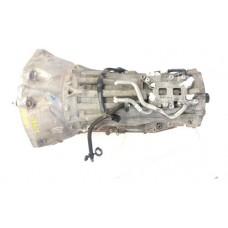 Caixa Transmissão Automática Vw Touareg 4.2 V8 2014