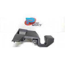 Acabamento Moldura Inferior Painel Honda Crv Exl 2012