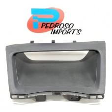 Acabamento Moldura Painel Honda Crv Exl 2012 77240-t0a