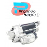 Motor Arranque Volvo V40 Cross Country T4 2.0 2018 31407197